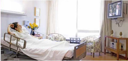 Servicio de habitaciones - 2 part 8