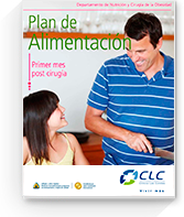 CLC Chicureo Revista Vivir Mas