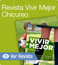 Revista Chicureo