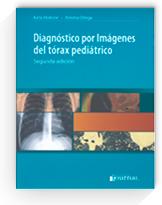 CLC Libros de Nuestros Medicos