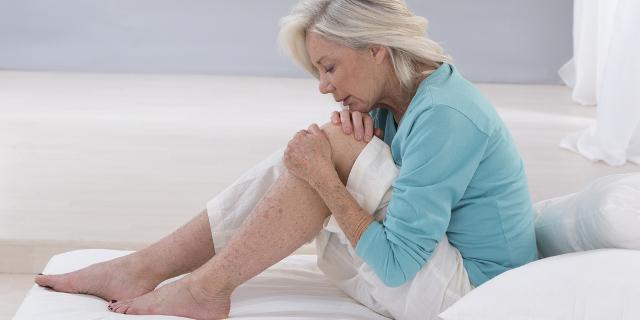 Cancer En Los Huesos Tiene Sintomas Clinica Las Condes