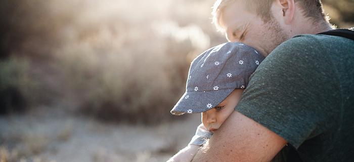 La efectividad de los tratamientos del cáncer en niños