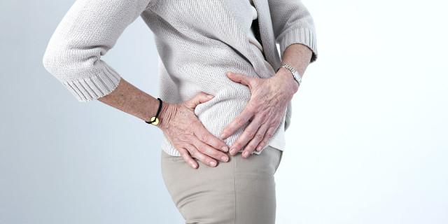 8c59efbca Dolor de cadera: Atentos al pellizcamiento - Clínica Las Condes