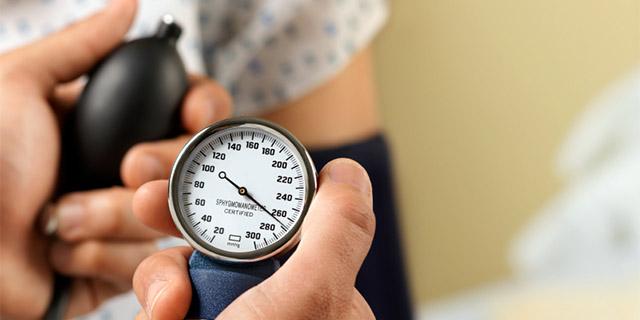 Hipertensión arterial: nueva definición - Clínica Las Condes