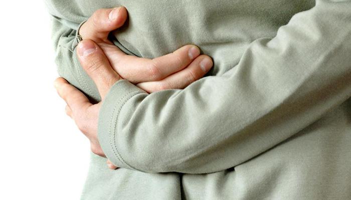 Cirugia hernia umbilical incapacidad