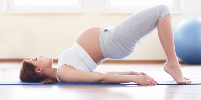 5f91e2e6c Ciática en el embarazo. Síntomas y prevención - Clínica Las Condes