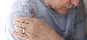 como quitar el acido urico de las manos vinagre para acido urico remedio natural bajar acido urico
