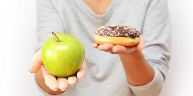 clinica de internacion para bajar de peso