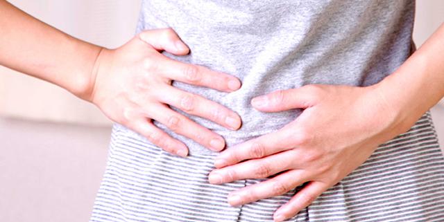 Resultado de imagen de dolor abdominal