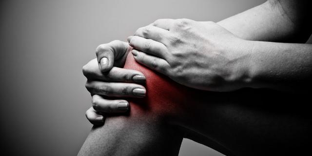 Tiempo de recuperacion por lesion de meniscos